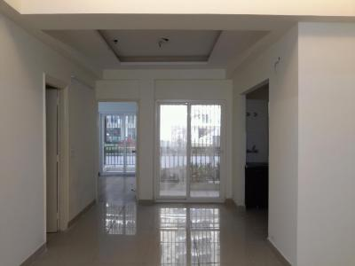 Gallery Cover Image of 1135 Sq.ft 3 BHK Apartment for buy in Noida Extension for 3972500