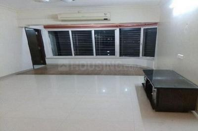 Gallery Cover Image of 600 Sq.ft 1 BHK Apartment for rent in Vikhroli West for 33000