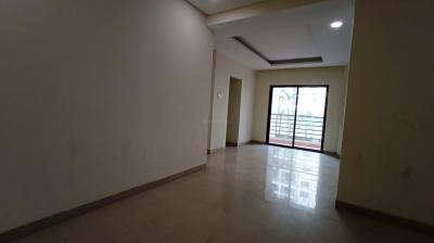 Hall Image of 1435 Sq.ft 3 BHK Apartment for buy in Dolphin Jewel O, Deopuri for 3599904