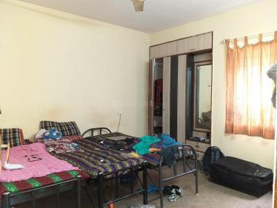 Bedroom Image of Sri Sai Balaji Life Style PG in BTM Layout