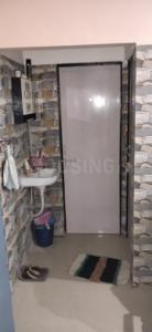 Gallery Cover Image of 720 Sq.ft 1 BHK Apartment for buy in Aditya Oasis, Lambha for 2700000