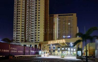 Gallery Cover Image of 1332 Sq.ft 3 BHK Apartment for buy in Tata Housing Amantra, Bhiwandi for 7500000