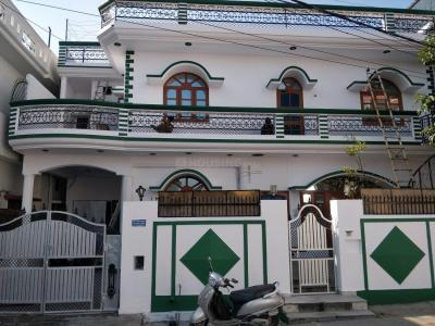 Gallery Cover Image of 1890 Sq.ft 4 BHK Independent House for buy in Krishna Nagar for 13600000
