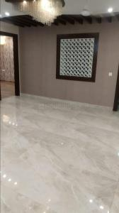 Gallery Cover Image of 5500 Sq.ft 5 BHK Independent House for buy in Sushant Lok I for 47500000