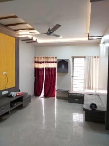 Gallery Cover Image of 960 Sq.ft 2 BHK Apartment for rent in Wagholi for 27000