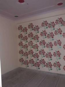 Gallery Cover Image of 700 Sq.ft 2 BHK Independent Floor for rent in Mayur Vihar Phase 3 for 10500