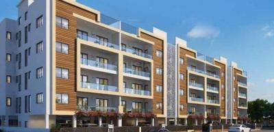 Gallery Cover Image of 2350 Sq.ft 4 BHK Independent Floor for buy in Sector 3, Sohna for 16300000