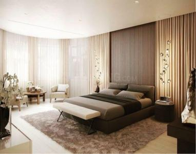 Gallery Cover Image of 2800 Sq.ft 4 BHK Apartment for rent in Waterfront Condominiums, Kalyani Nagar for 101000