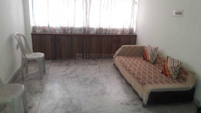 Gallery Cover Image of 1017 Sq.ft 2 BHK Apartment for rent in Gurukul for 18000