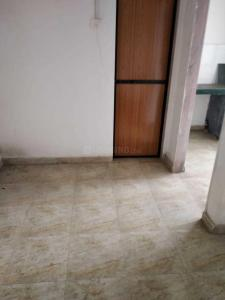 Gallery Cover Image of 350 Sq.ft 1 RK Apartment for rent in Ghansoli for 9500