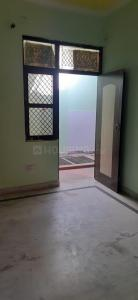 Gallery Cover Image of 750 Sq.ft 2 BHK Independent Floor for rent in Palam Vihar Extension for 10000