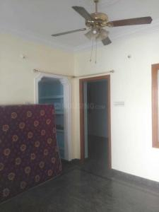 Gallery Cover Image of 700 Sq.ft 1 BHK Independent Floor for rent in Kammanahalli for 13000