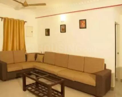 Living Room Image of PG 5219240 Mogappair East in Mogappair