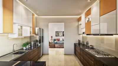 Gallery Cover Image of 1079 Sq.ft 3 BHK Apartment for buy in Chettipunyam for 6600000