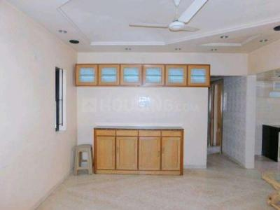 Gallery Cover Image of 2000 Sq.ft 2 BHK Independent Floor for rent in Bibwewadi for 25000