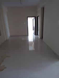 Gallery Cover Image of 1500 Sq.ft 3 BHK Apartment for rent in LB Nagar for 20000