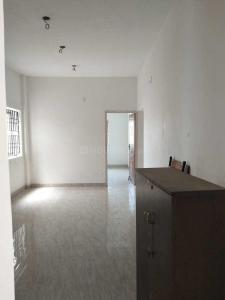 Gallery Cover Image of 1175 Sq.ft 3 BHK Apartment for buy in Kolathur for 6380000