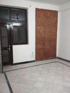 Gallery Cover Image of 4500 Sq.ft 6 BHK Independent House for buy in Sector 41 for 19000000