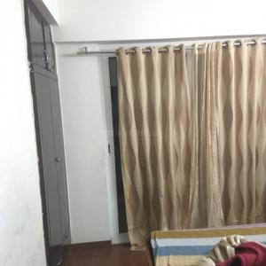 Gallery Cover Image of 150 Sq.ft 1 R Independent House for rent in Ahinsa Khand for 5000