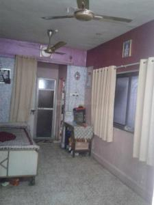Gallery Cover Image of 587 Sq.ft 1 BHK Apartment for buy in New Panvel East for 4600000
