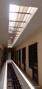 Balcony Image of Vms Mansion,jaya Mansion in Royapettah