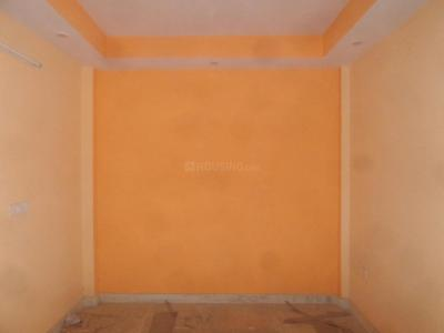Gallery Cover Image of 600 Sq.ft 2 BHK Apartment for rent in Sector 2 Dwarka for 12000