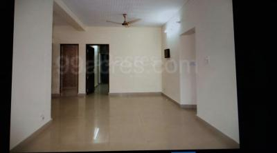 Gallery Cover Image of 1600 Sq.ft 2 BHK Apartment for rent in Apex New Adarsh Apartments, Sector 10 Dwarka for 23000