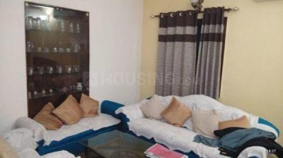 Gallery Cover Image of 1500 Sq.ft 2 BHK Apartment for buy in Sarita Vihar for 13500000
