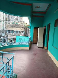 Gallery Cover Image of 4000 Sq.ft 10 BHK Independent House for rent in Mominpore for 150000