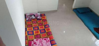 Bedroom Image of PG 6757930 Malad West in Malad West