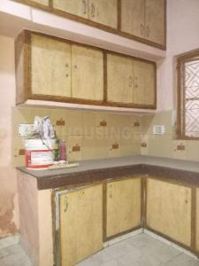 Gallery Cover Image of 900 Sq.ft 2 BHK Independent Floor for rent in Vasundhara for 9000