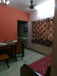 Gallery Cover Image of 440 Sq.ft 1 BHK Apartment for rent in Dahisar East for 17000