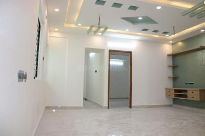 Gallery Cover Image of 1285 Sq.ft 3 BHK Apartment for buy in Kilpauk for 8900000