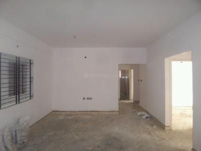 Gallery Cover Image of 1858 Sq.ft 3 BHK Apartment for buy in Hebbal for 11100000