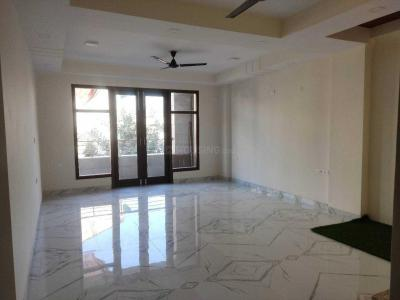Gallery Cover Image of 2000 Sq.ft 3 BHK Independent Floor for rent in Kirti Nagar for 48000