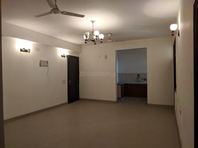 Gallery Cover Image of 1600 Sq.ft 3 BHK Apartment for rent in Tronica City for 21000