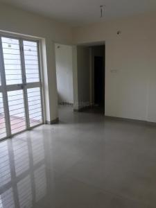 Gallery Cover Image of 1100 Sq.ft 2 BHK Apartment for rent in Ravet for 18500