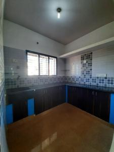 Gallery Cover Image of 850 Sq.ft 1 BHK Independent House for rent in Kogilu for 9000