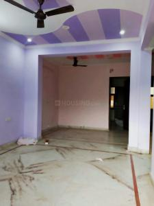 Gallery Cover Image of 1200 Sq.ft 10 BHK Independent House for buy in DLF Phase 3 for 23000000