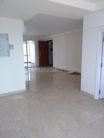 Living Room Image of 3850 Sq.ft 4 BHK Apartment for rent in DLF Phase 1 for 85000