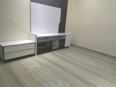 Gallery Cover Image of 1650 Sq.ft 3 BHK Apartment for rent in Sector 23 Dwarka for 40000