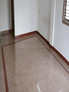 Gallery Cover Image of 1000 Sq.ft 2 BHK Independent Floor for rent in Kammanahalli for 12000