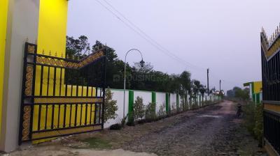 720 Sq.ft Residential Plot for Sale in Joka, Kolkata