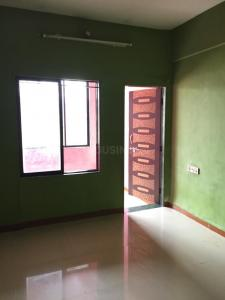 Gallery Cover Image of 550 Sq.ft 1 RK Apartment for rent in Vichumbe for 5500