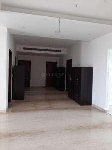 Gallery Cover Image of 6000 Sq.ft 5 BHK Apartment for rent in Sector 78 for 125000