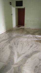 Gallery Cover Image of 1250 Sq.ft 3 BHK Independent Floor for rent in Keshtopur for 11000