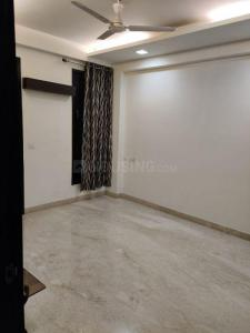 Gallery Cover Image of 1800 Sq.ft 3 BHK Independent Floor for rent in  P-51 South Extension, South Extension II for 65000