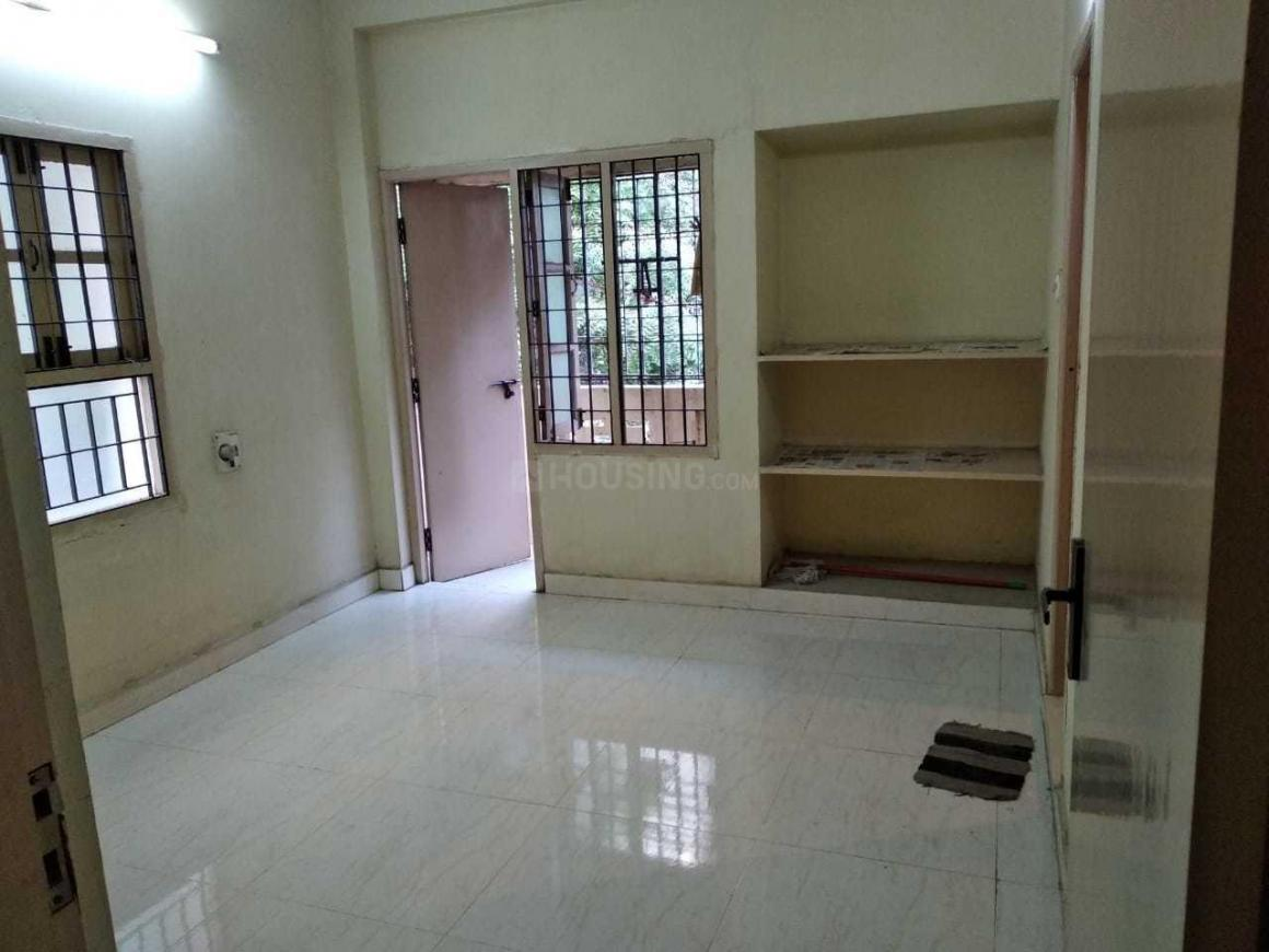Bedroom Image of 1000 Sq.ft 2 BHK Apartment for buy in Villivakkam for 5500000