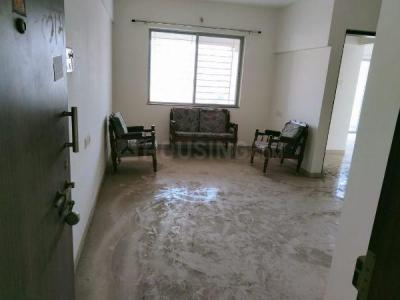 Gallery Cover Image of 1050 Sq.ft 2 BHK Apartment for rent in Amit Astonia Classic, Undri for 14000