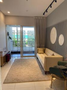 Gallery Cover Image of 645 Sq.ft 1 BHK Apartment for buy in Megapolis Sunway, Hinjewadi for 5000000